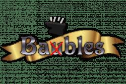 Bables Mod