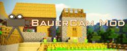 BauerCam Mod