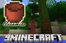 List Of Minecraft 1 12 1 Mods 9minecraft Net