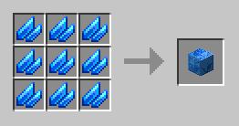 Crystal Caves Mod 10