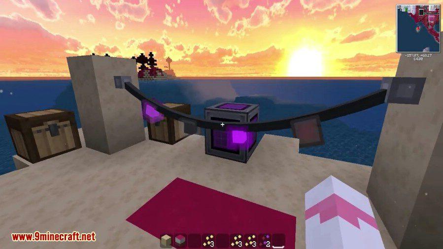 Fairy Lights Mod Screenshots 2