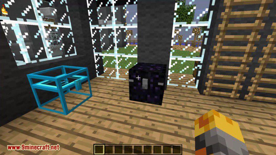 Iron Chests Mod Screenshots 10