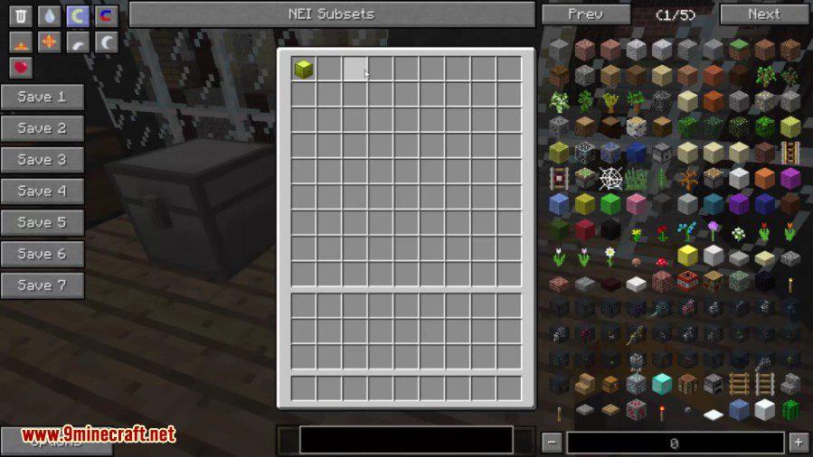 Iron Chests Mod Screenshots 6