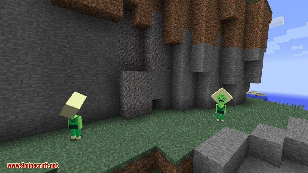 KAGIC Mod Screenshots 2