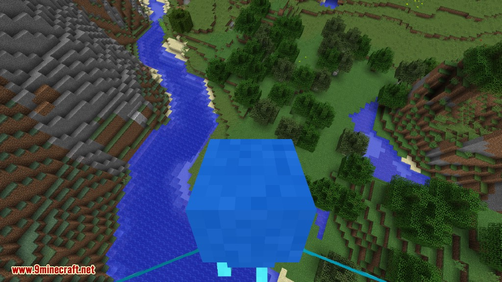 KAGIC Mod Screenshots 4