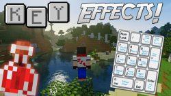 KeyEffects Mod