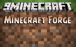 minecraft forge 1.5 2 download for mac