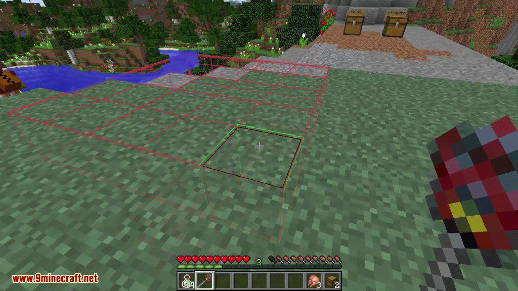 Minions Mod Screenshots 5