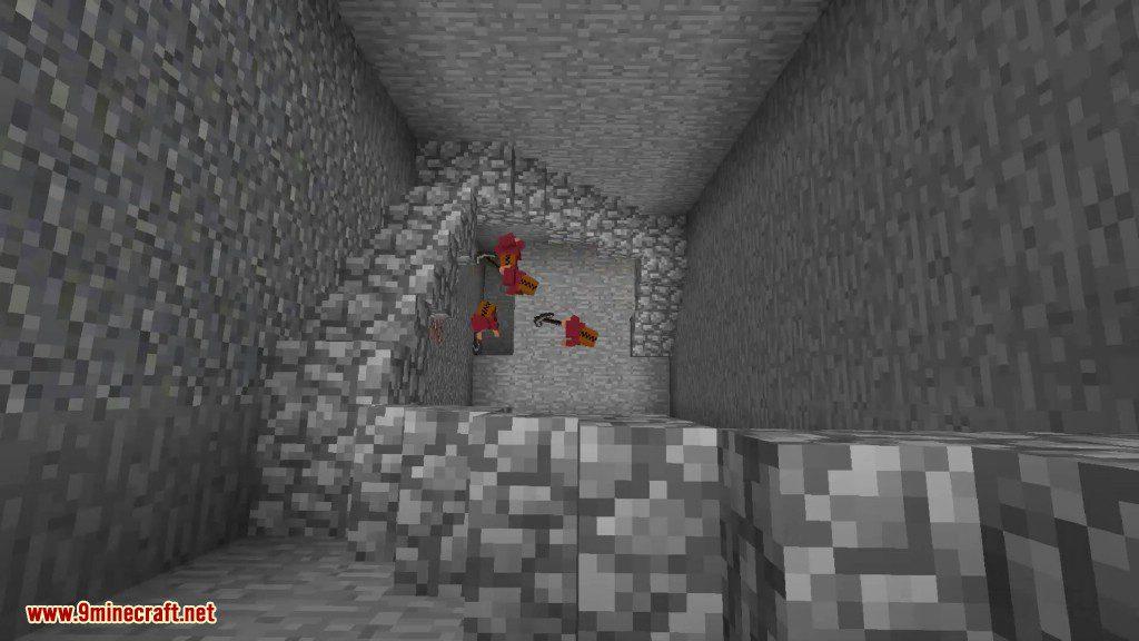 Minions Mod Screenshots 7