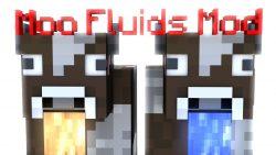 Moo Fluids Mod