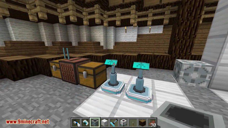 Portal Gun Mod Screenshots 12