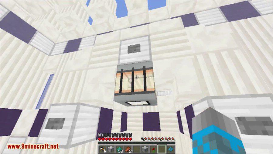 Portal Gun Mod Screenshots 18