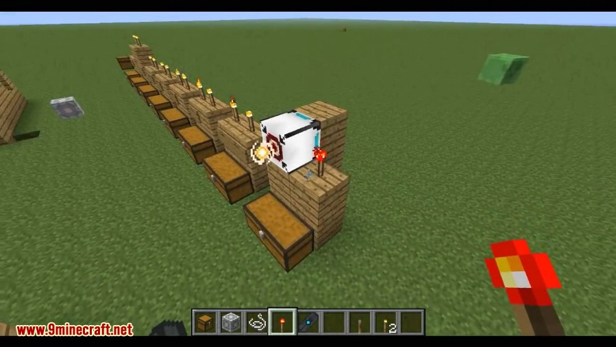 Portal Gun Mod Screenshots 7