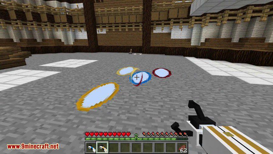Portal Gun Mod Screenshots 9