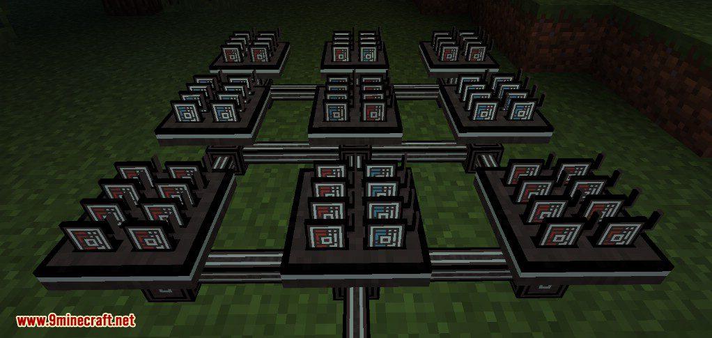 Practical Logistics 2 Mod Screenshots 13