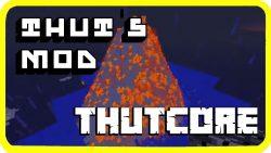 ThutCore