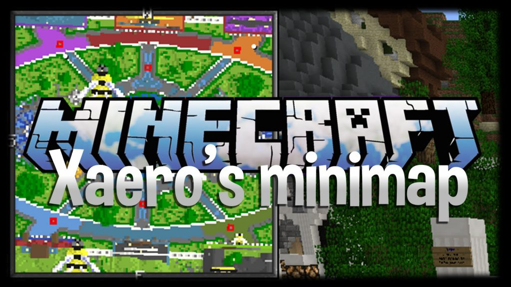 how to force update minecraft 1.12.2