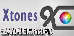Xtones Mod