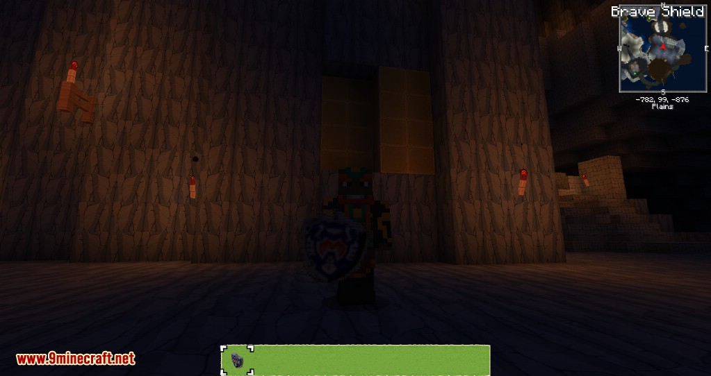 Zelda Mobs Mod Screenshots 13