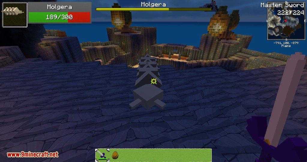 Zelda Mobs Mod Screenshots 15