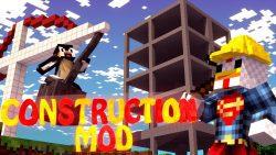 Architect Mod
