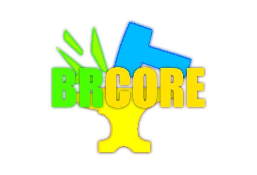 BRCore