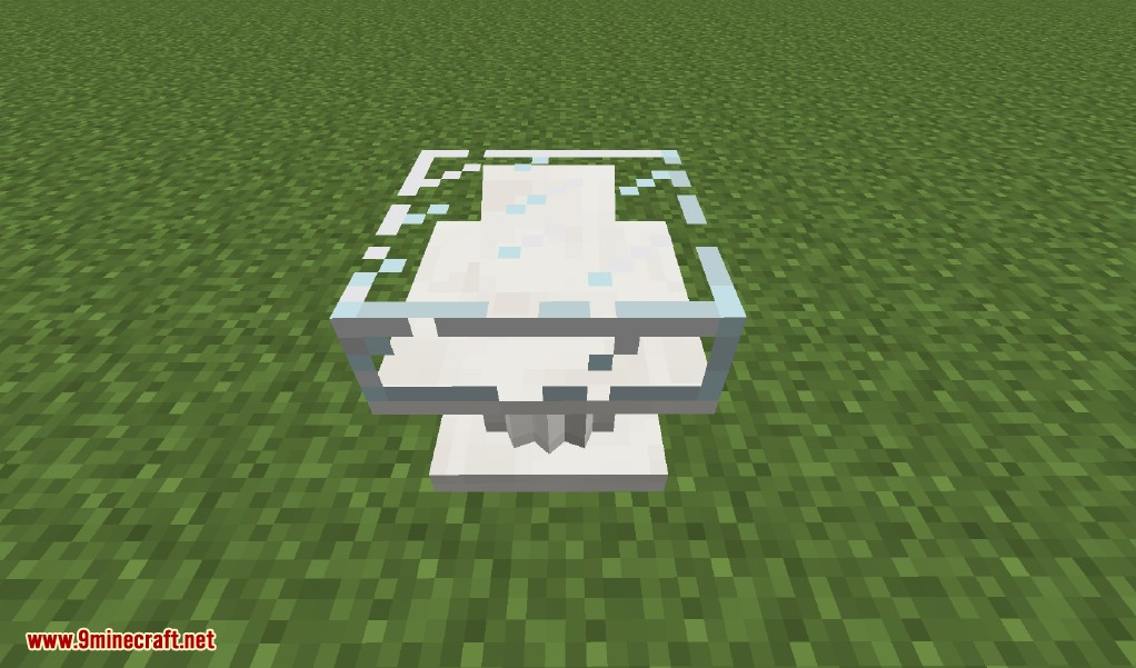 Baublelicious Mod Screenshots 1