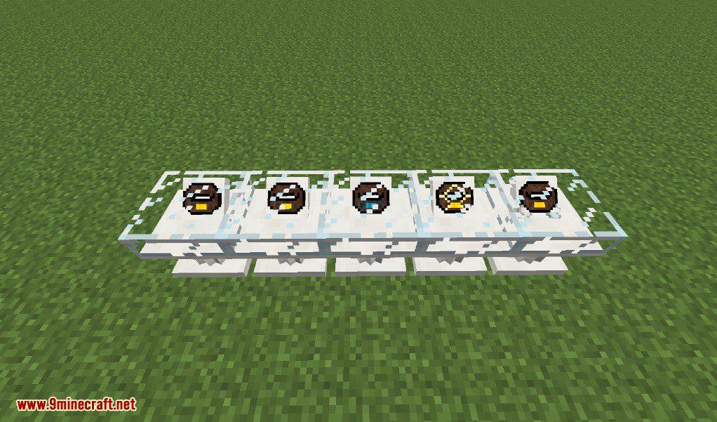 Baublelicious Mod Screenshots 2