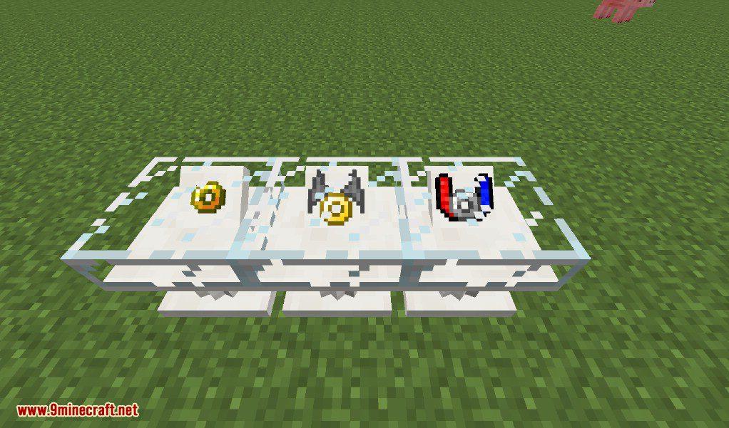 Baublelicious Mod Screenshots 3
