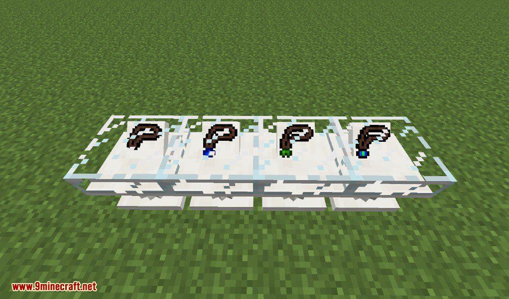 Baublelicious Mod Screenshots 4