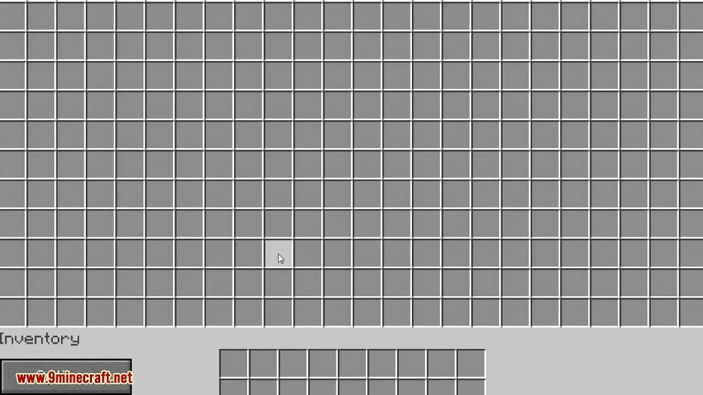 Compact Storage Mod Screenshots 9