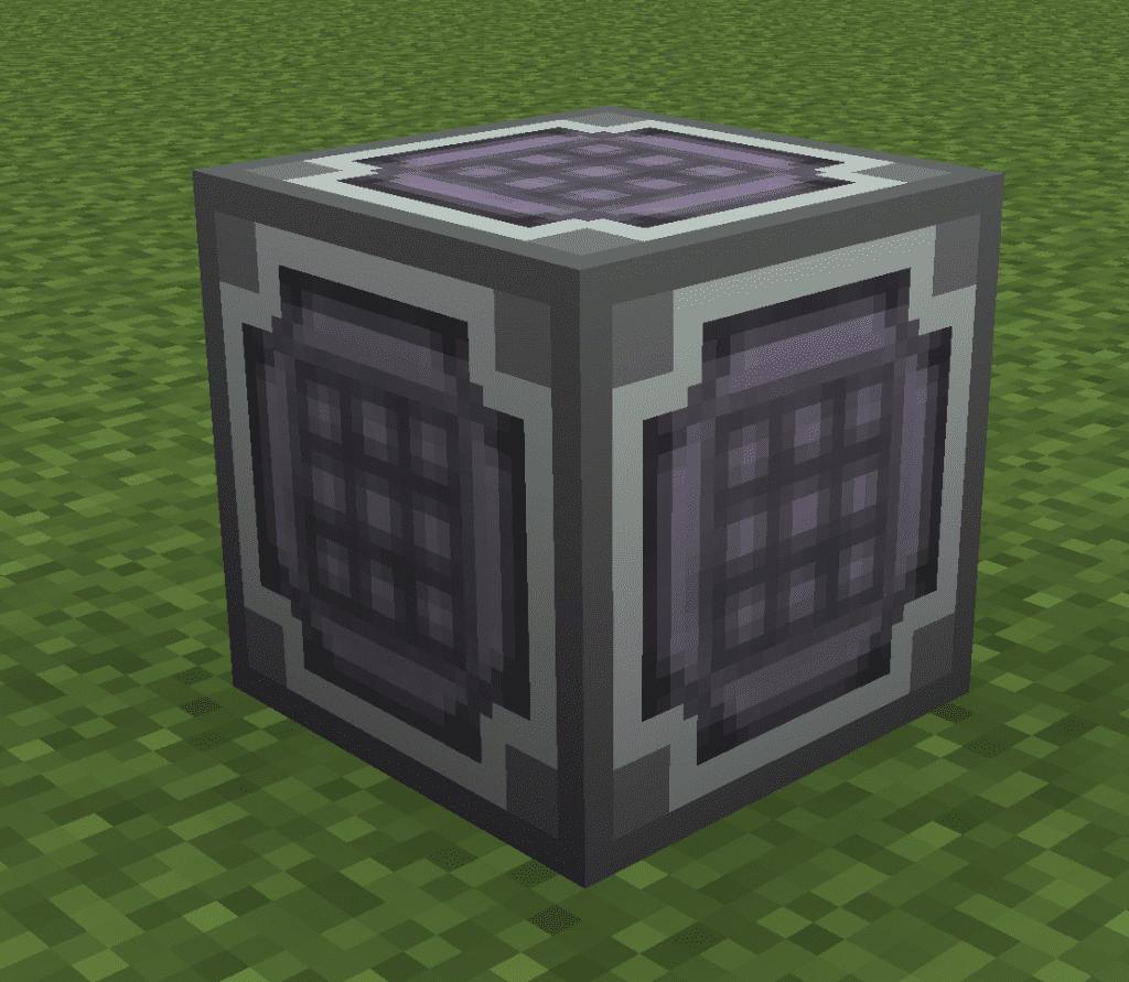 Compacter Mod Screenshots 1