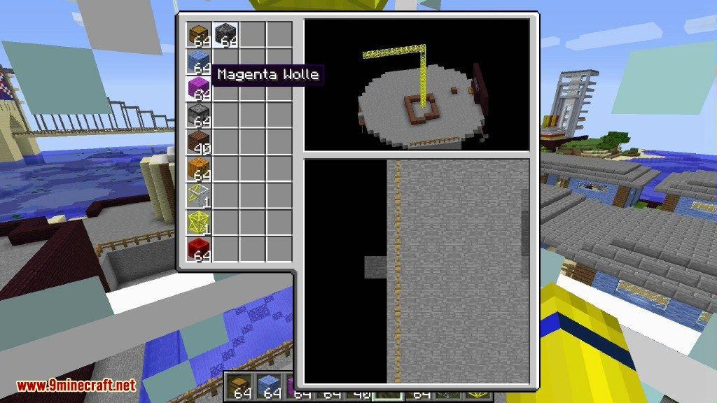 Cranes & Construction Mod Screenshots 12