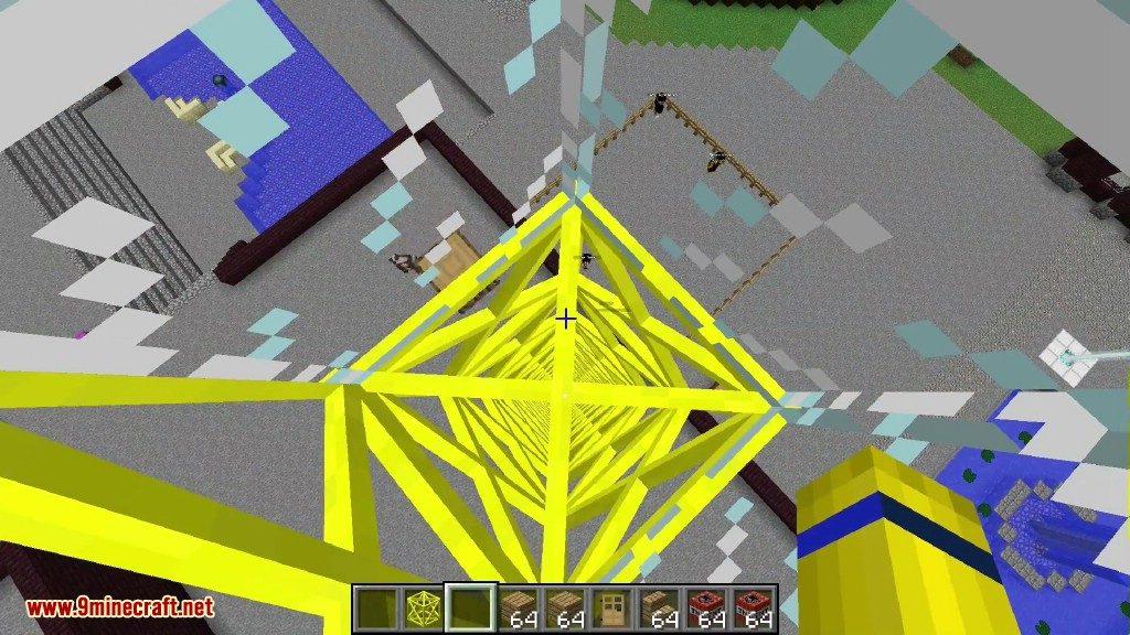 Cranes & Construction Mod Screenshots 14