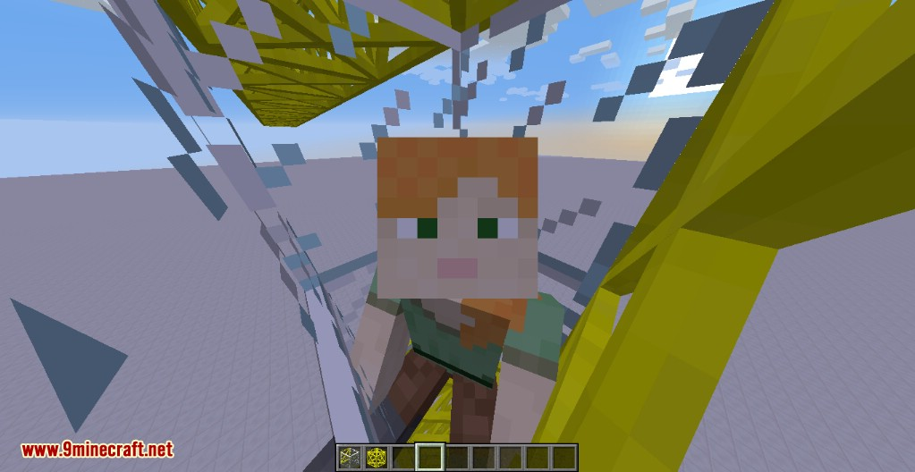 Cranes & Construction Mod Screenshots 17