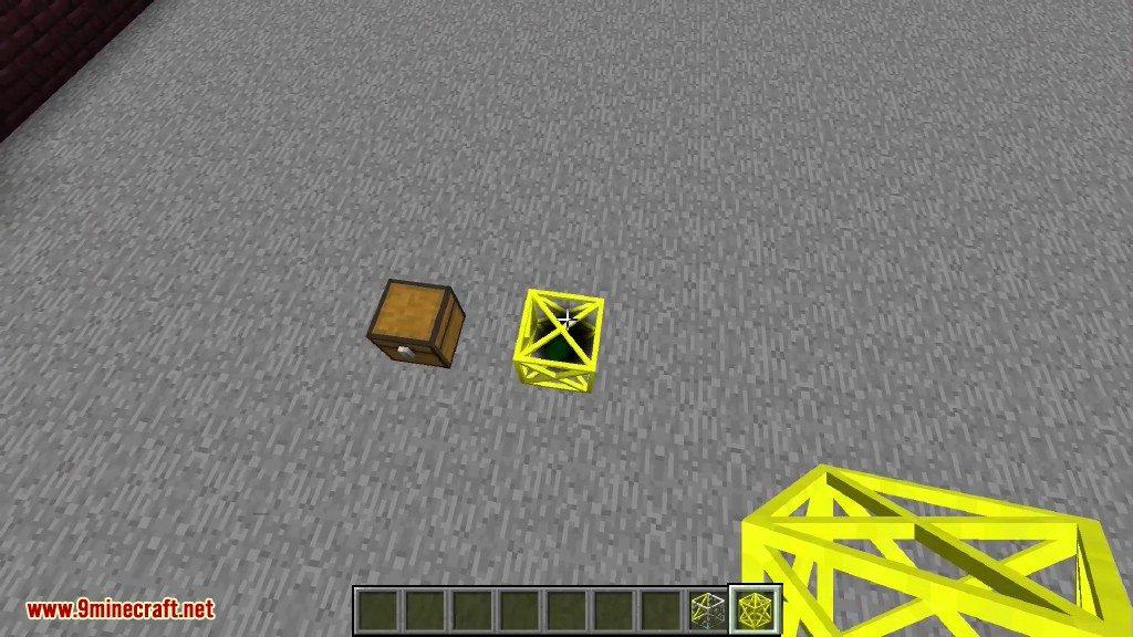 Cranes & Construction Mod Screenshots 4