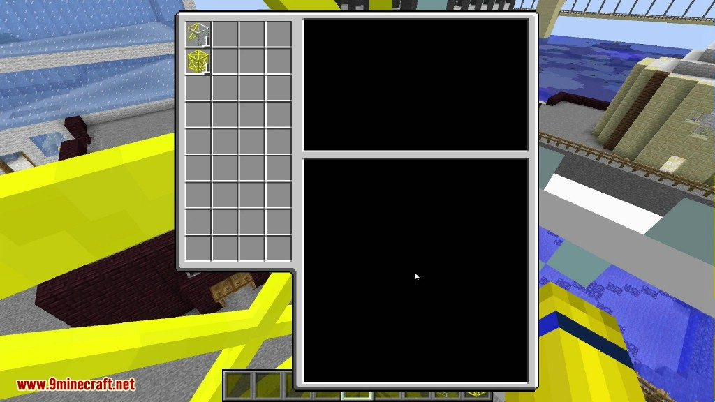 Cranes & Construction Mod Screenshots 6