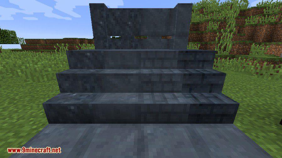 Earthworks Mod 13