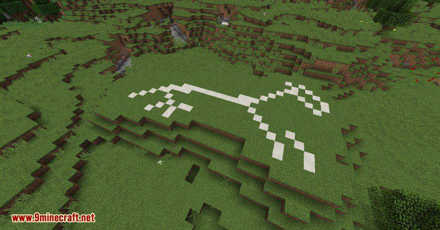 Earthworks Mod 6