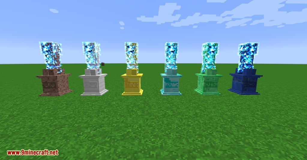 Gravestone Extended Mod Screenshots 10