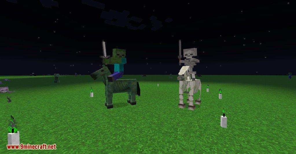Gravestone Extended Mod Screenshots 35