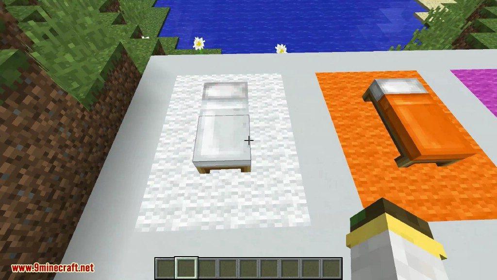 Minecraft 1.12 Snapshot 17w15a Screenshots 1