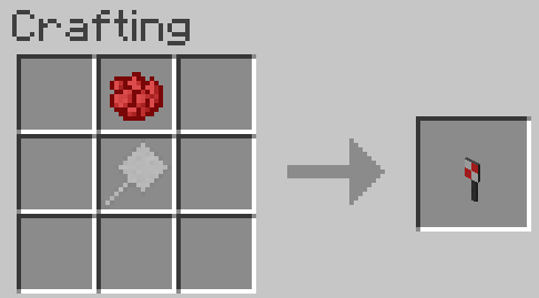 Railcraft Cosmetic Additions Mod Crafting Recipes 5