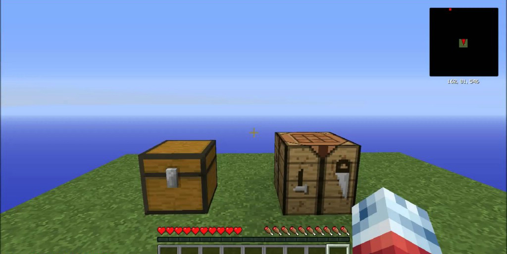 Simple Achievements Mod Screenshots 14