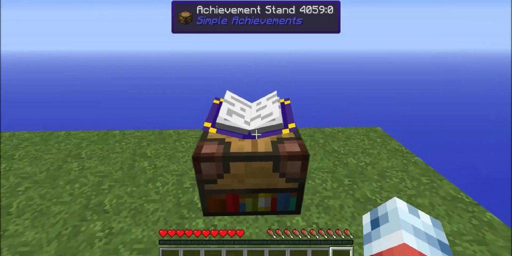 Simple Achievements Mod Screenshots 15