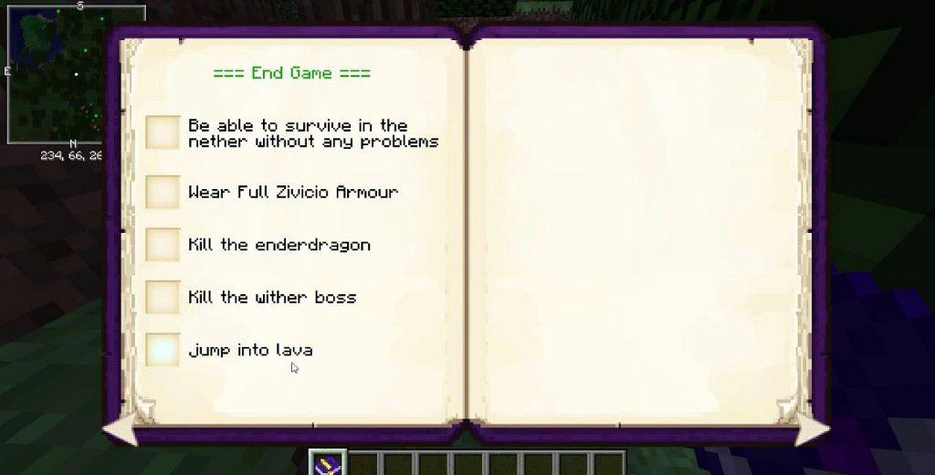 Simple Achievements Mod Screenshots 16