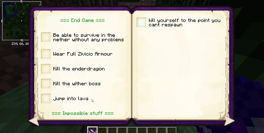 Simple Achievements Mod Screenshots 18