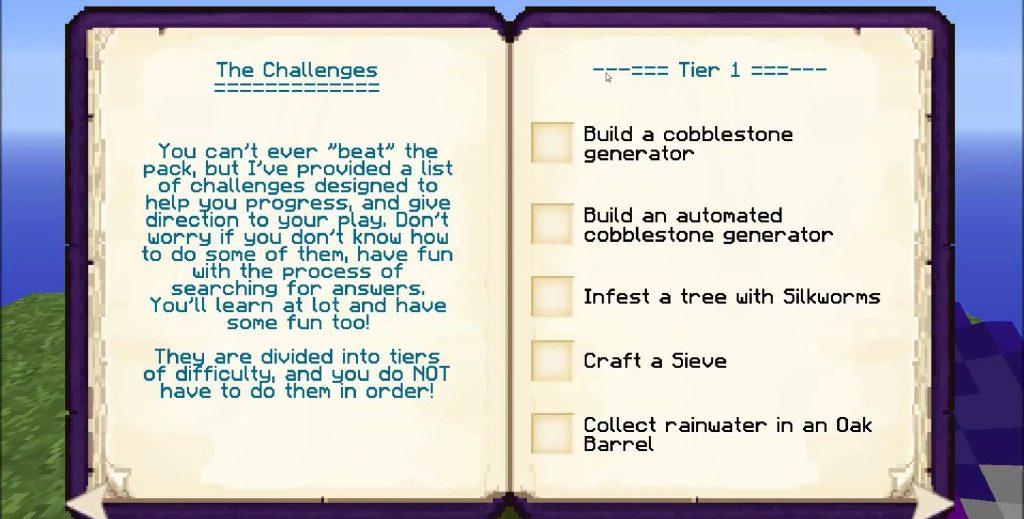 Simple Achievements Mod Screenshots 23