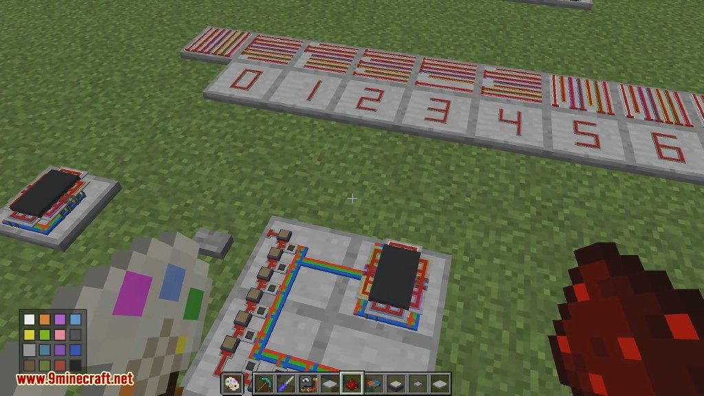 Super Circuit Maker Mod Screenshots 19