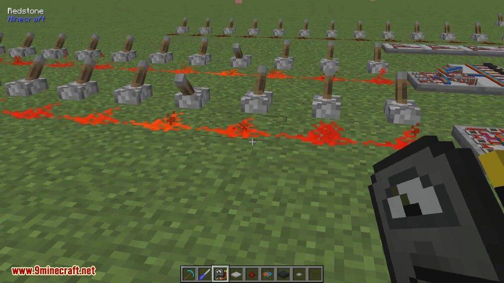 Super Circuit Maker Mod Screenshots 21
